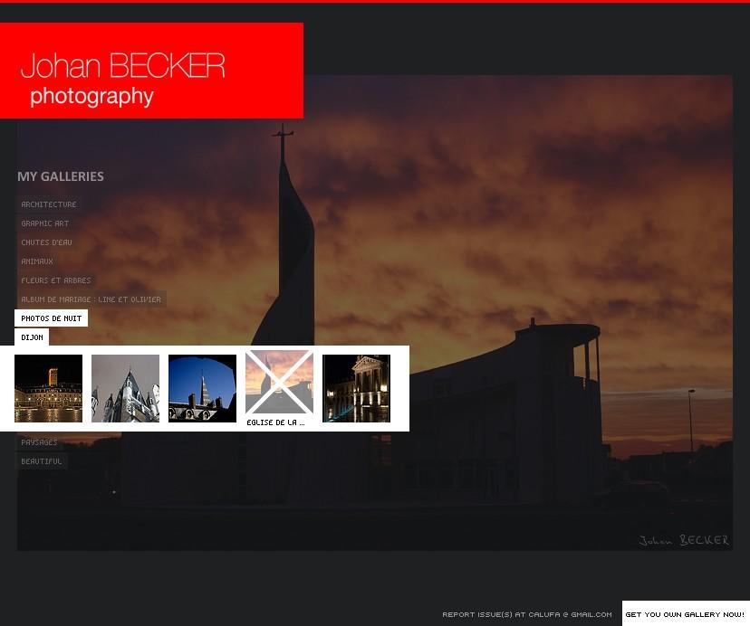 API Flickr